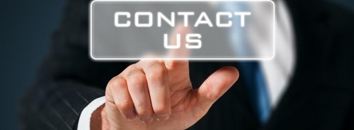 Contact Greg Martiello